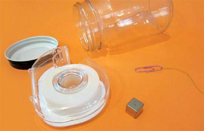 antigravitaciona tegla0