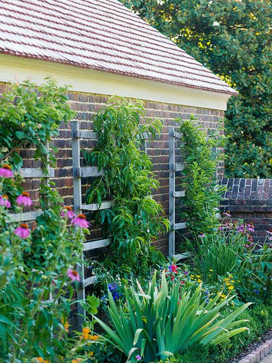 Napravi sam - Ideje za uređenje malog dvorišta ili vrta