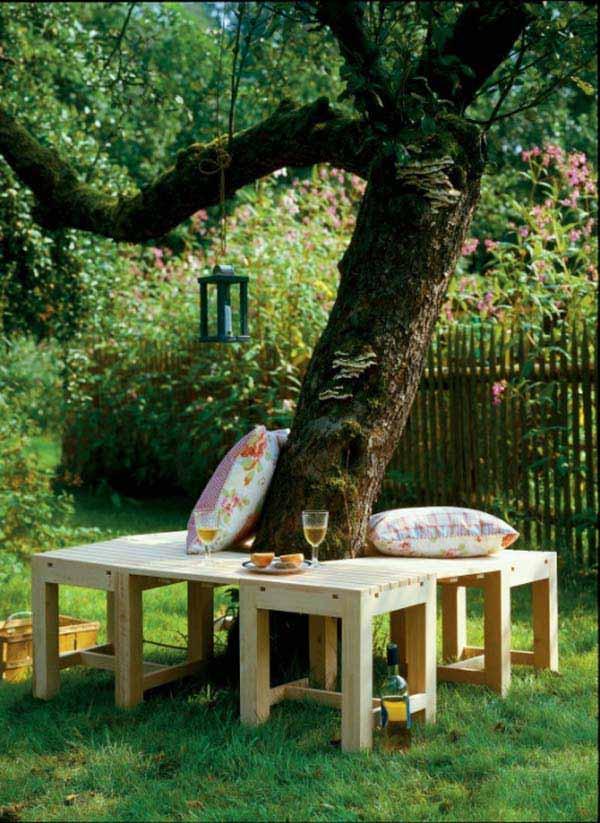 sediste oko drveta 13