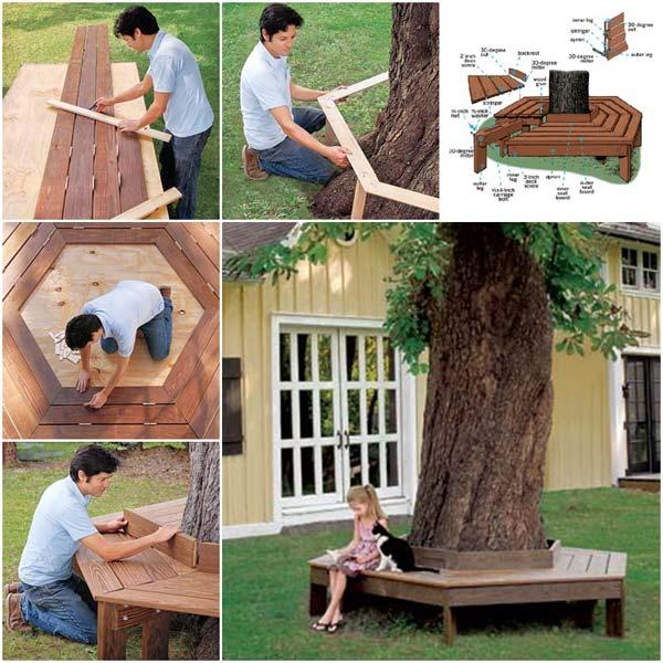 sediste oko drveta 14