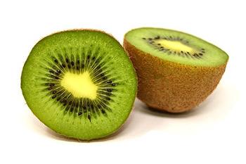 kivi plodovi