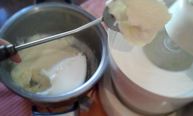 sladoled5