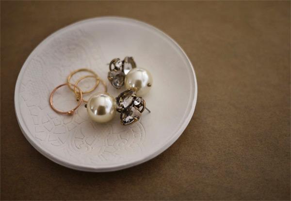 tacna za nakit