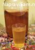 Čajna gljiva KOMBUHA