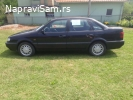 Pasat B4 pacifik 96. god. 1.9 TDI dizel