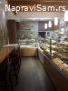 Potrebna radnica u prodaji Kafe-pekari Trifunovic