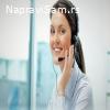 Potrebne radnice u call centru ( 30000 - 50000 )
