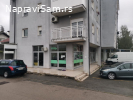 Prodajem ili menjam poslovni prostor(lokal) u Banja Luci