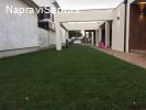 Tepih trava i zalivni sistemi
