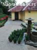 Vilin vrt vikendica  za smestaj blizu Vrnjacke Banje