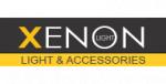 Xenonlight rasveta